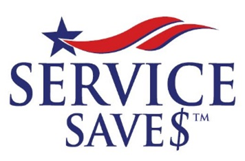 Minneapolis Home Finance: Service Saves