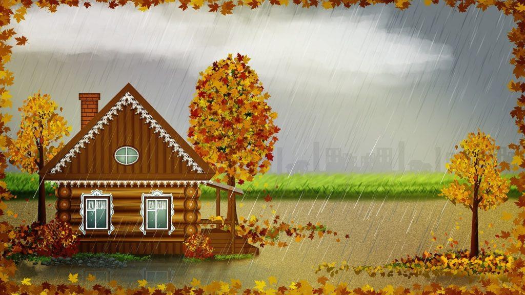 maple grove home loan