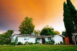 stillwater home loans