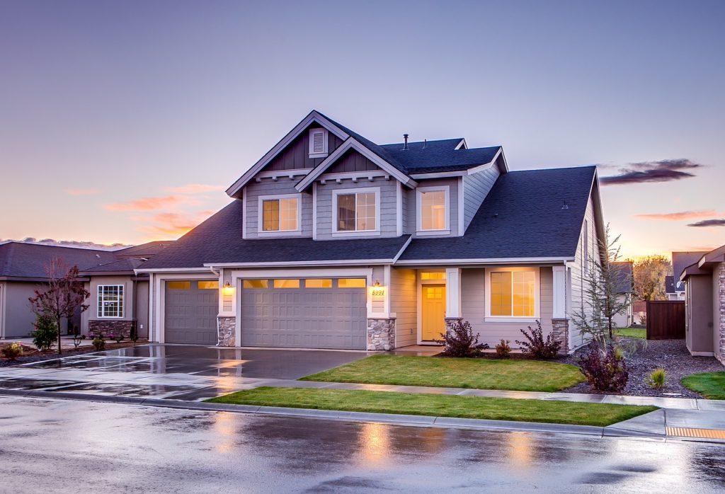 arden hills home loans