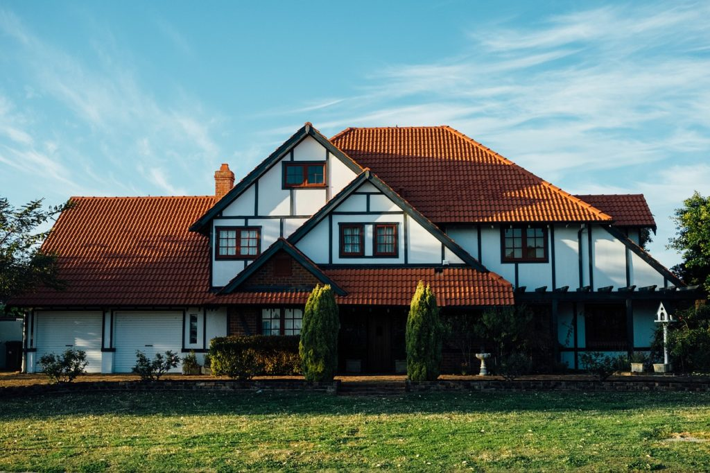 chaska mortgage lenders