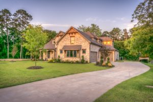andover home loans