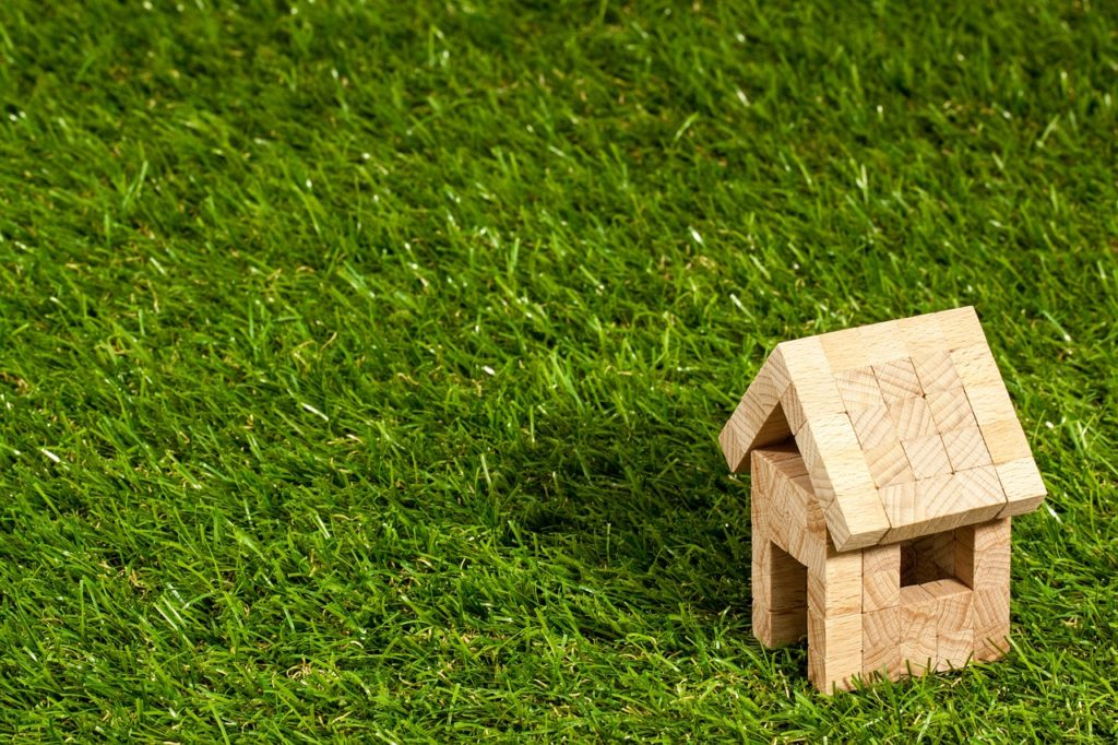 mortgage lenders in fridley