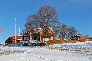richfield home loan