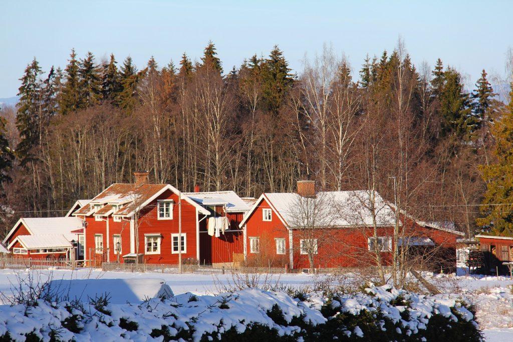 mortgage lenders apple valley