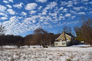 mortgage lenders lakeville