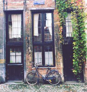 home loans minnetonka