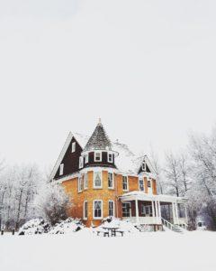 home loans burnsville