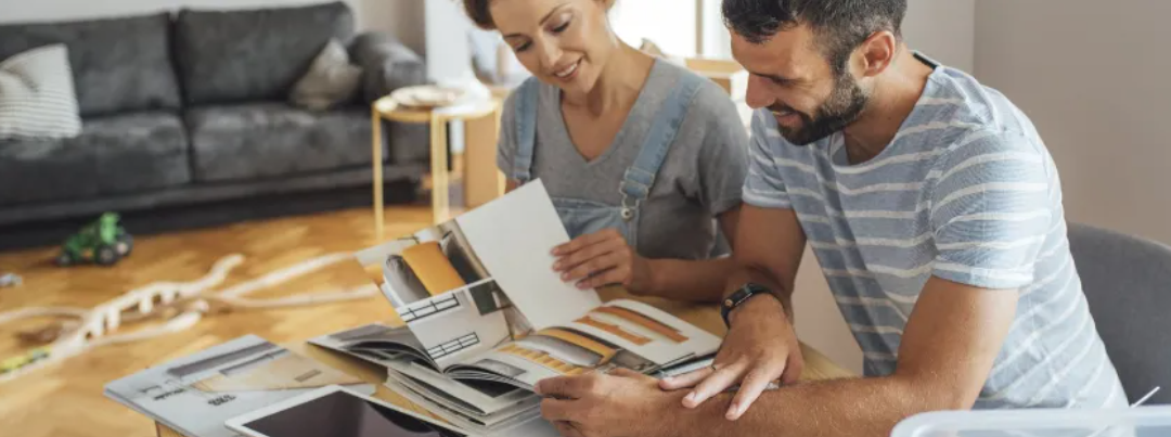 Mortgage Rates Are Still Low – Should I Buy Now or Later?